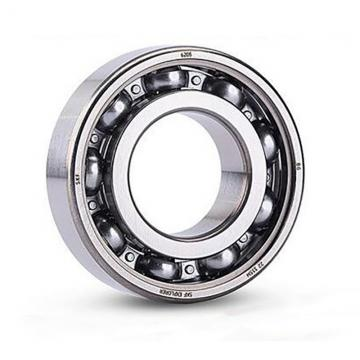 Famous Brand SKF Thrust Ball Bearings Rodamientos 51110 SKF Thrust Ball Bearings
