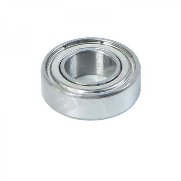 SKF/ NSK/ NTN/Timken/ FAG Deep Groove Ball Bearing for Instrument, High Speed Precision Engine or Auto Parts Rolling Bearings 607 609 #1 image